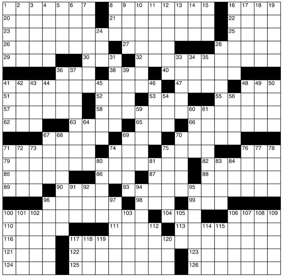 puzz.jpg