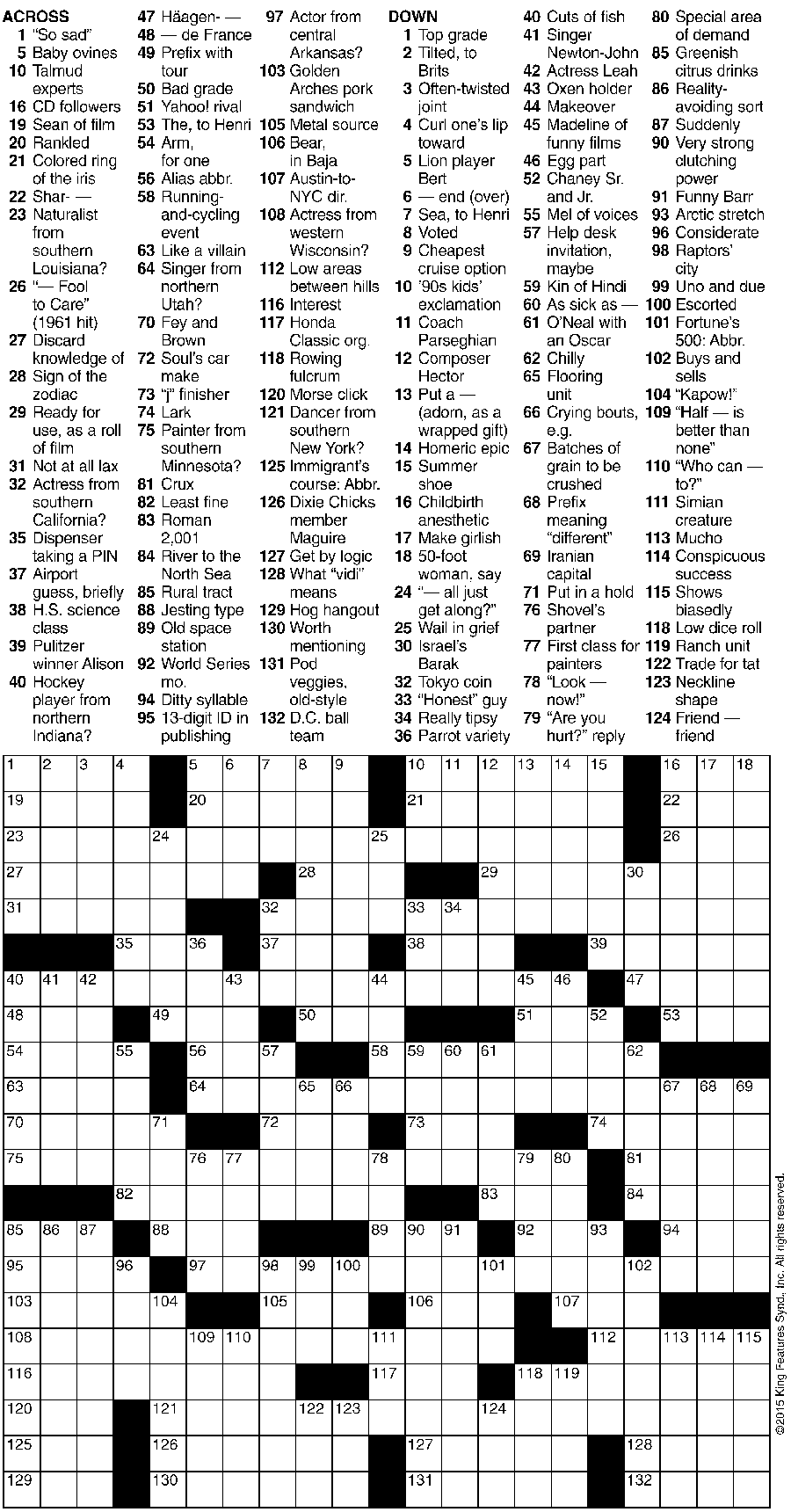 crossword1-2-c87063b1c8ef7050.png
