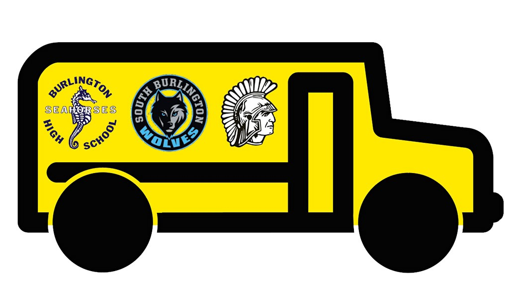 Should Burlington, South Burlington and Winooski Consolidate Schools?