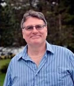 Paul Philip Ruais