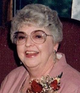 Ernestine C. Trombly