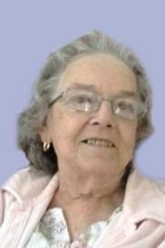 Beverly Ann Lemoine
