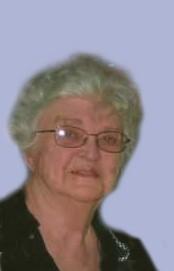 Hortense E. Bluto