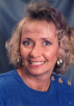 Donna Kay Rath