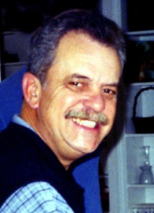 William L. Barrett, Sr.
