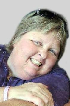 Shelley Jean LaFar