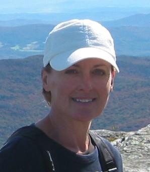 Diane Marie Bushey
