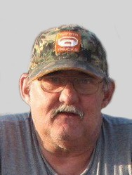 """Francis A. """"Butch"""" Duprey"""