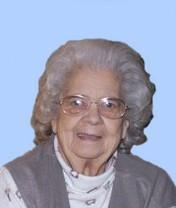 Eugenia Veronica Norcross Hubbard