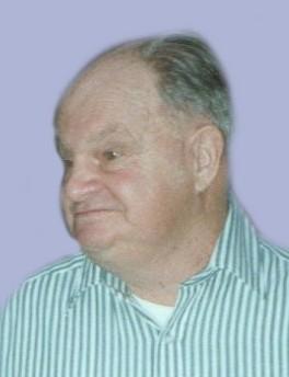 Charles Albert Cook