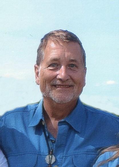 Mark S. Wiley