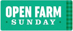 openfarm-logo-250.png