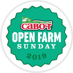 patch-openfarmsunday.png