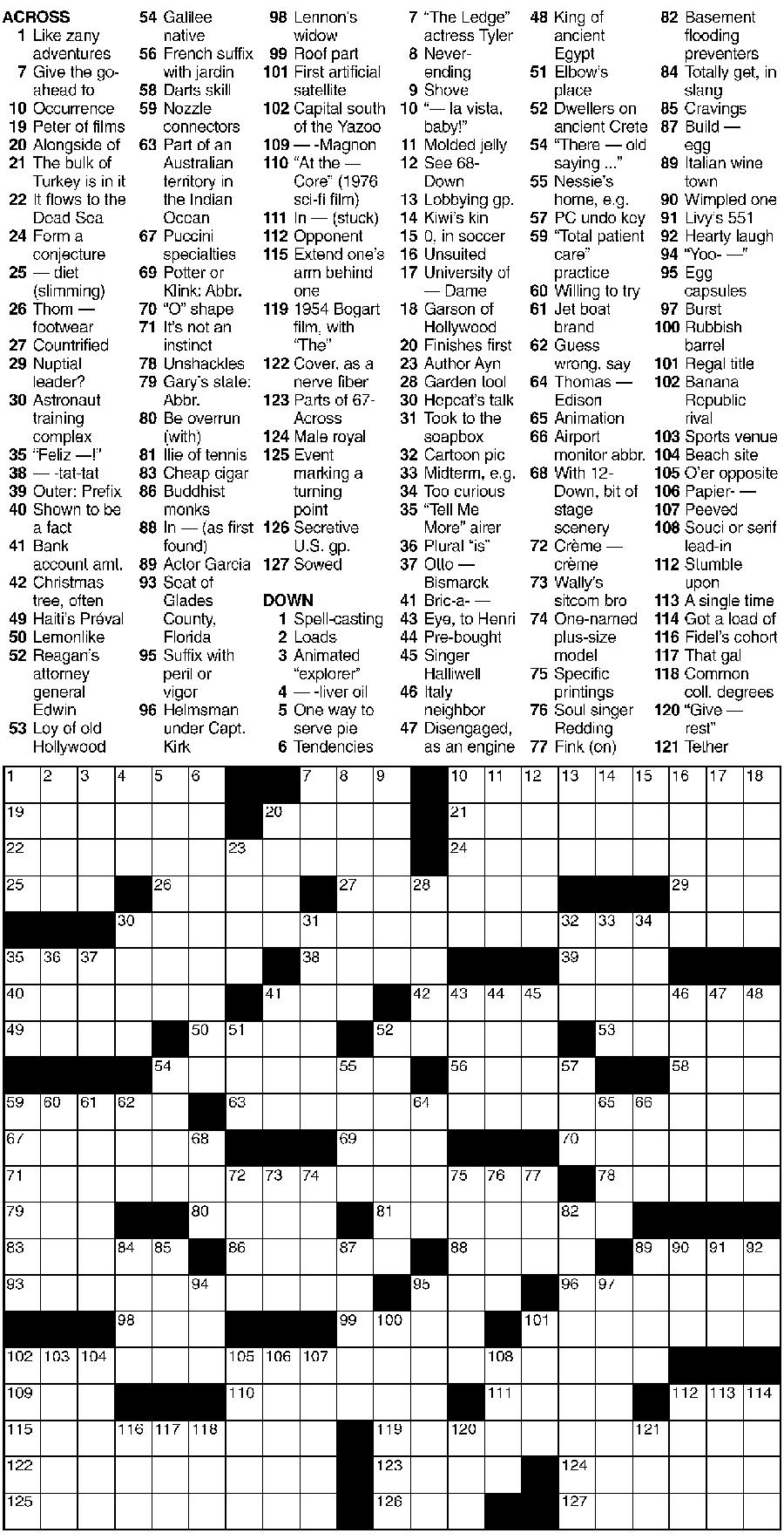 crossword1-1-eb092f1298ce9696.png