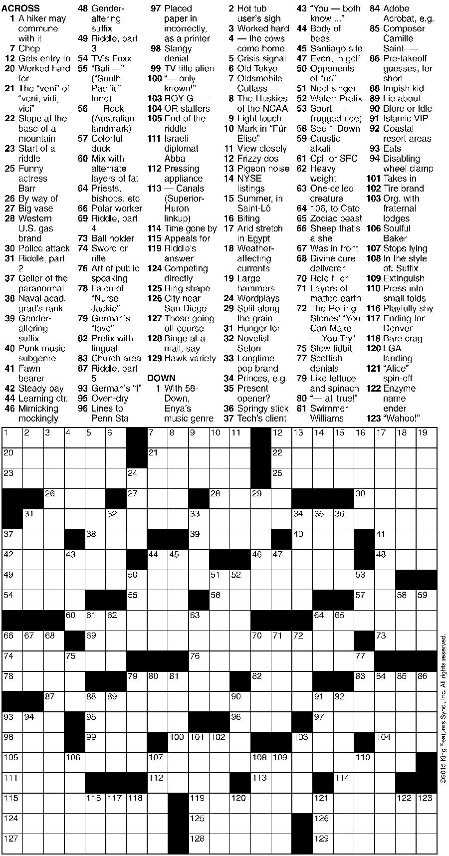 crossword-1-1-36d0a7eb6193f4db.jpg