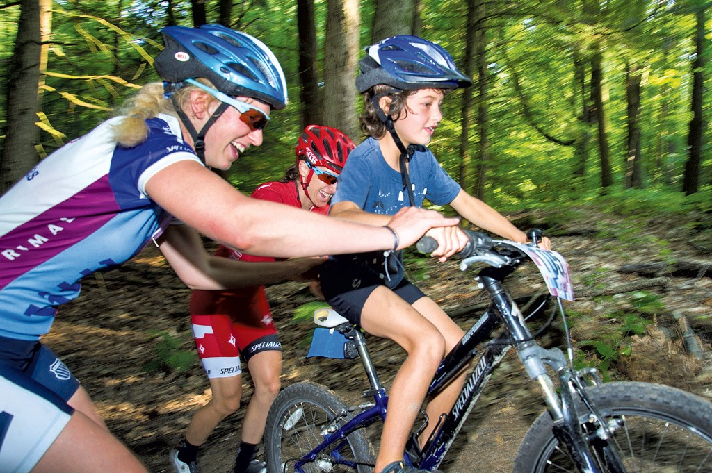 craftsbury common girls 409 breezy avenue greensboro, vt 05841 802-533-7443 x  category: day  camps, educational programs, girls only, science and nature camps.