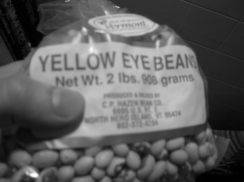 yellow_eye_beans_1.jpg