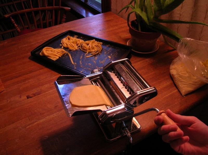 making_pasta.jpg