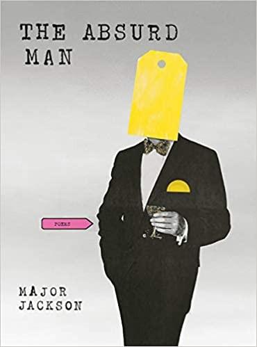 'The Absurd Man' by Major Jackon