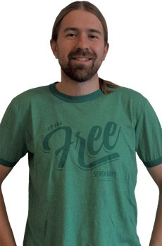 paul-green-stillfree-230.jpg