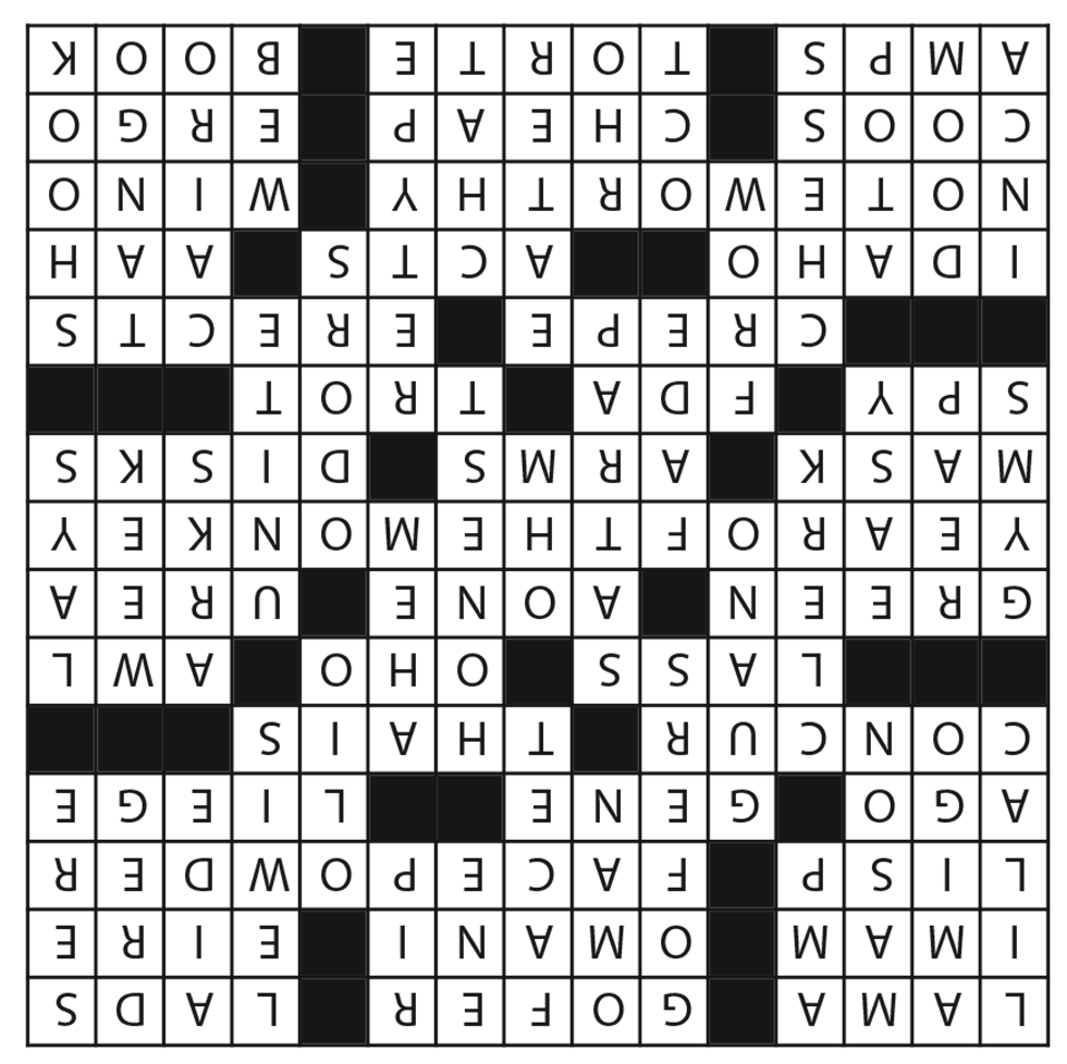 crossword2-ans.png