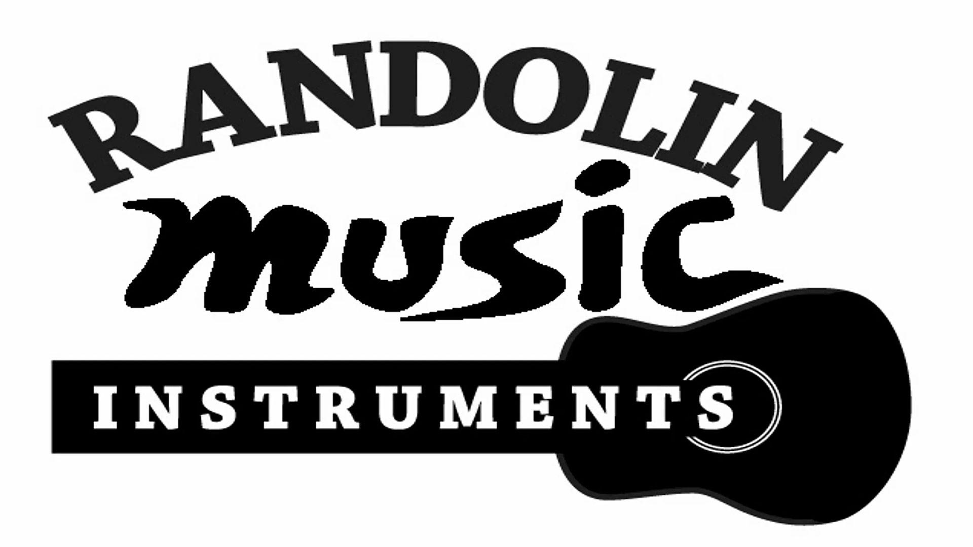Randolin Music Instruments