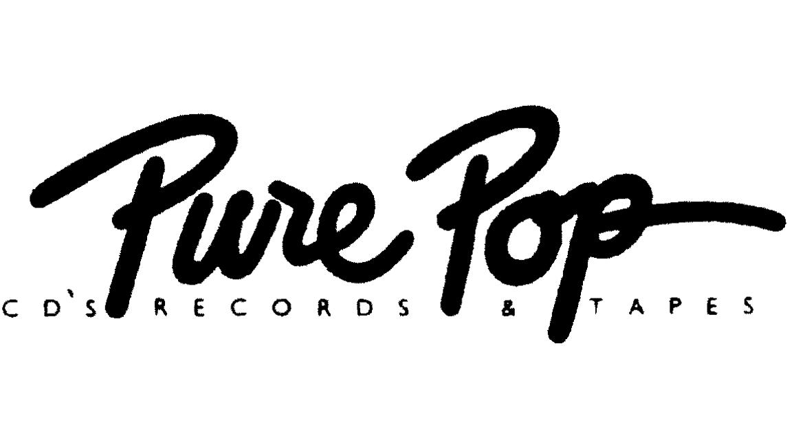 Pure Pop Records