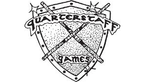 Quarterstaff Games