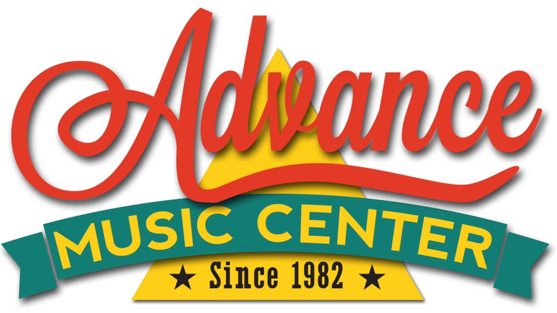 Advance Music Center