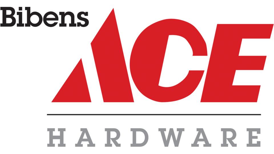 Bibens Ace Hardware Store