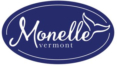 Monelle
