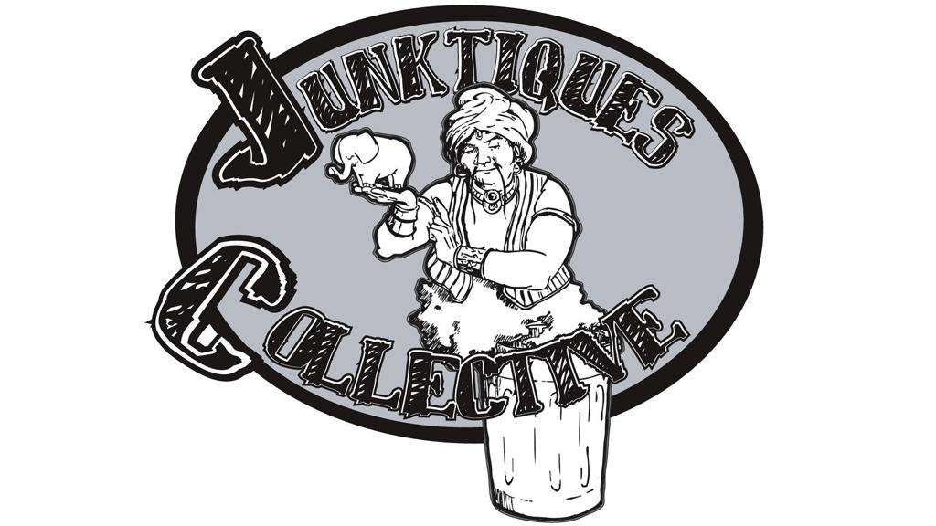 Junktiques Collective