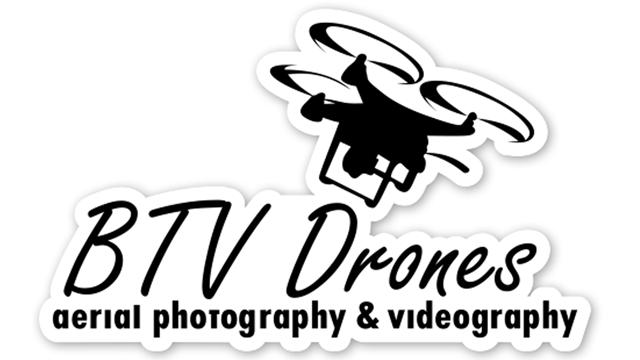 BTV Drones