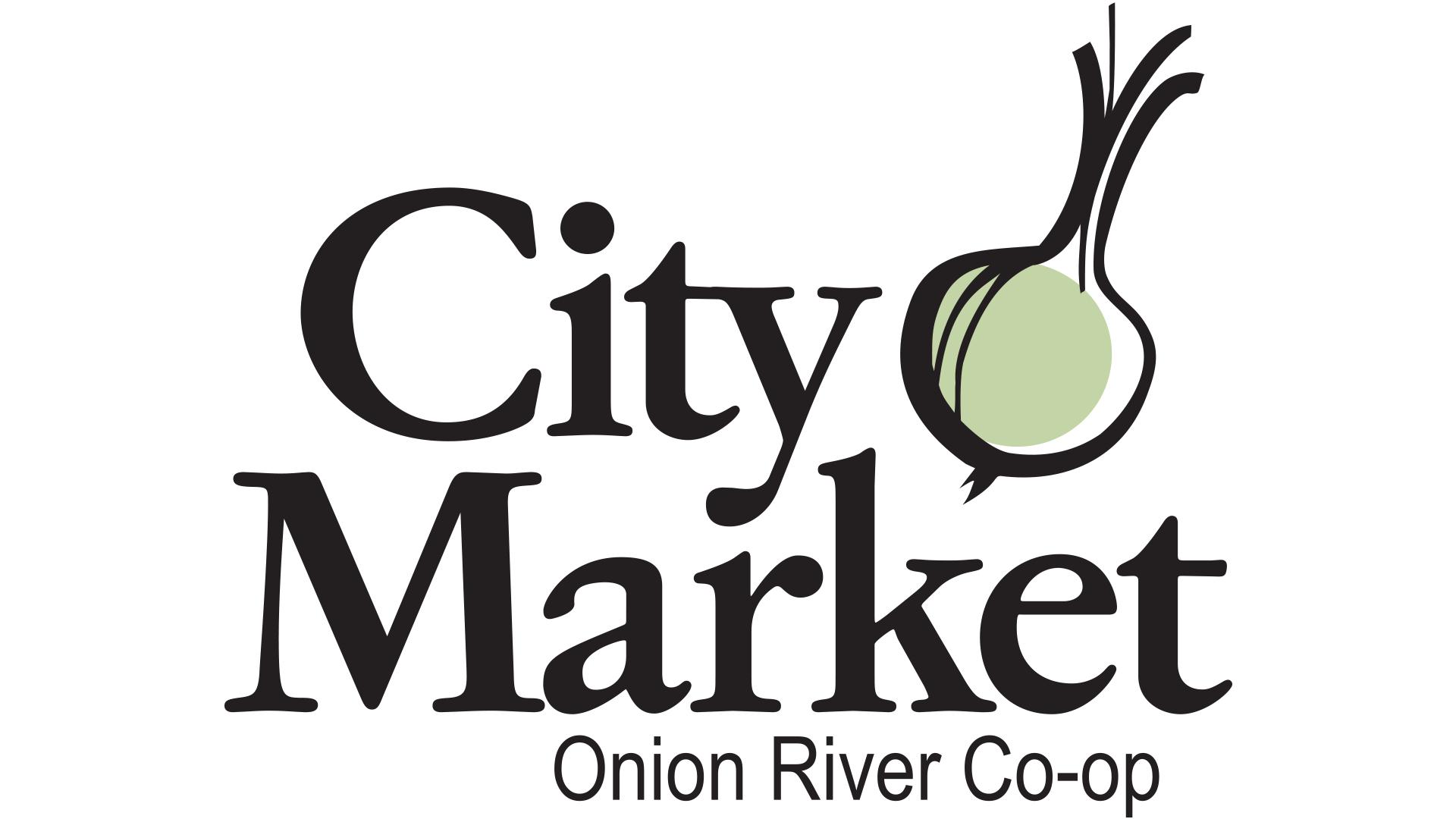 City Market, Onion River Co-op (Burlington South End)