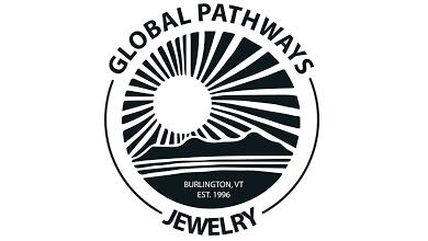 Global Pathways Jewelry