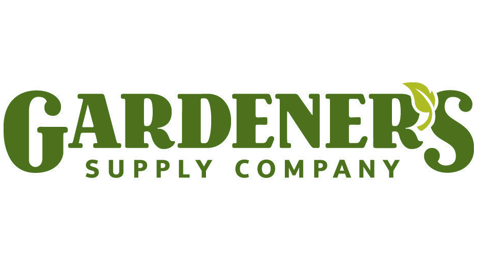 Gardener's Supply Company (Burlington)