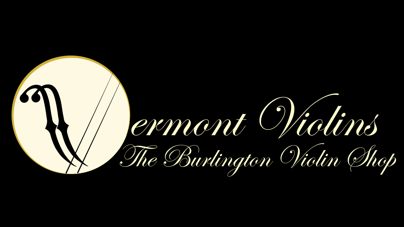 Vermont Violins (Burlington)