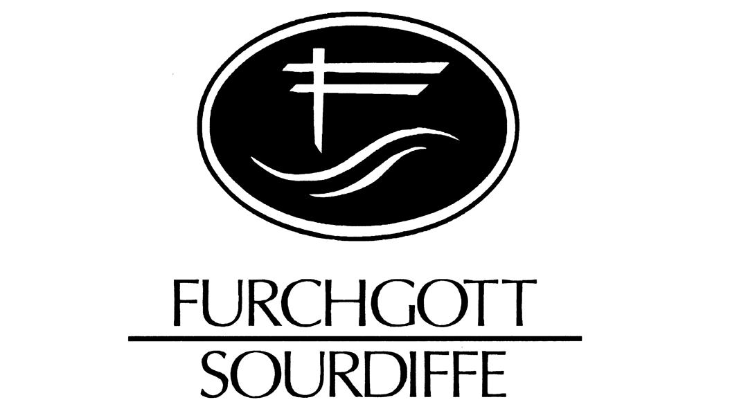 Furchgott Sourdiffe Gallery