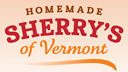 Sherry's of Vermont
