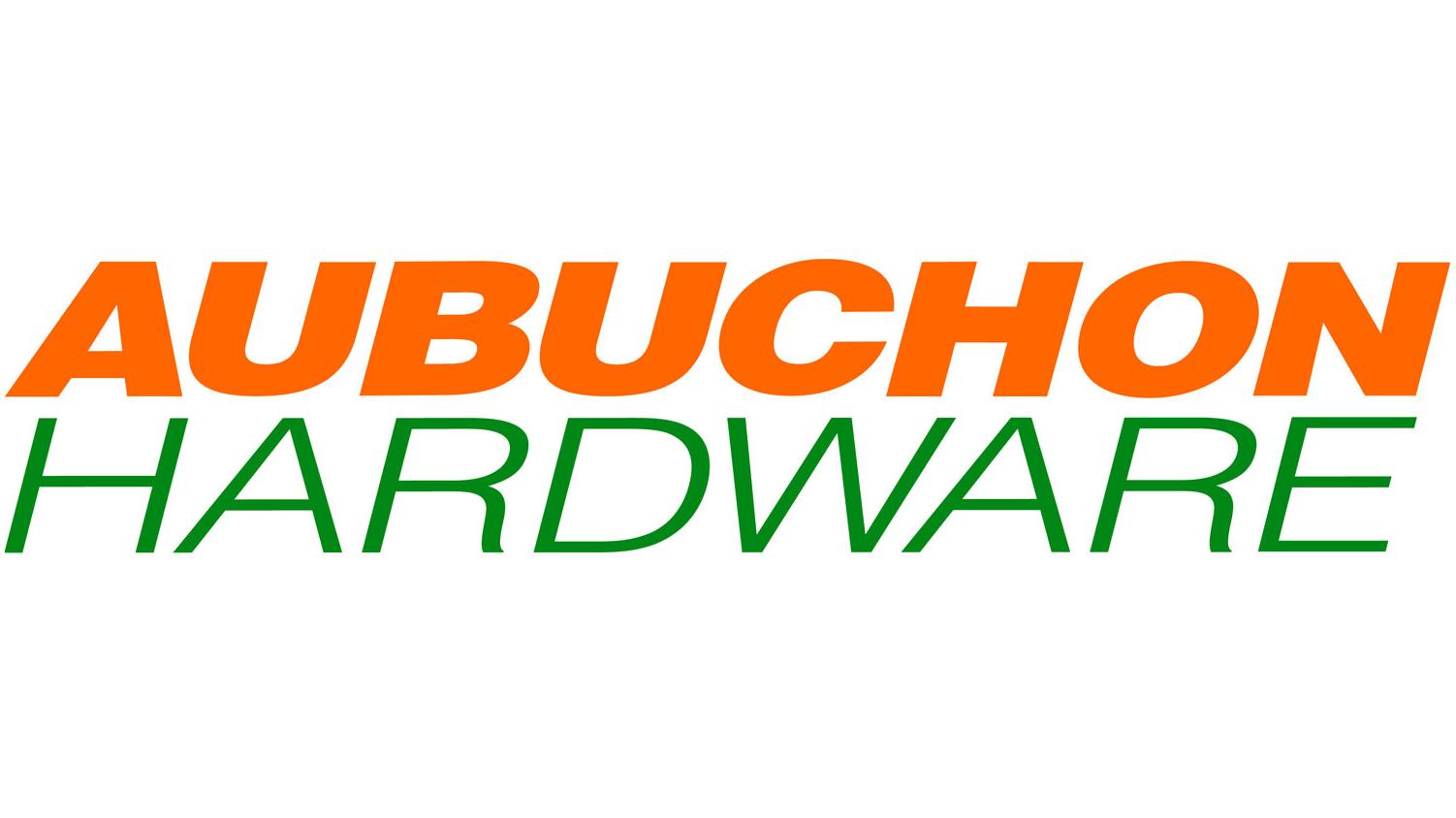 Aubuchon Hardware (South Burlington)