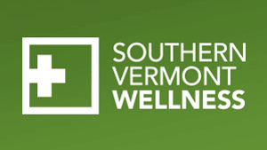 Southern Vermont Wellness