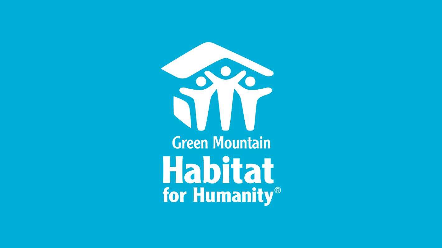 Green Mountain Habitat for Humanity ReStore
