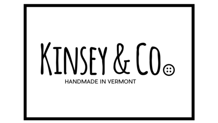 Kinsey & Co.