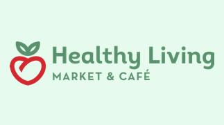 Healthy Living Market & Café