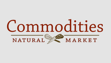 Commodities Natural Market (Stowe)