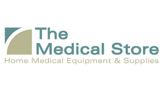 The Medical Store