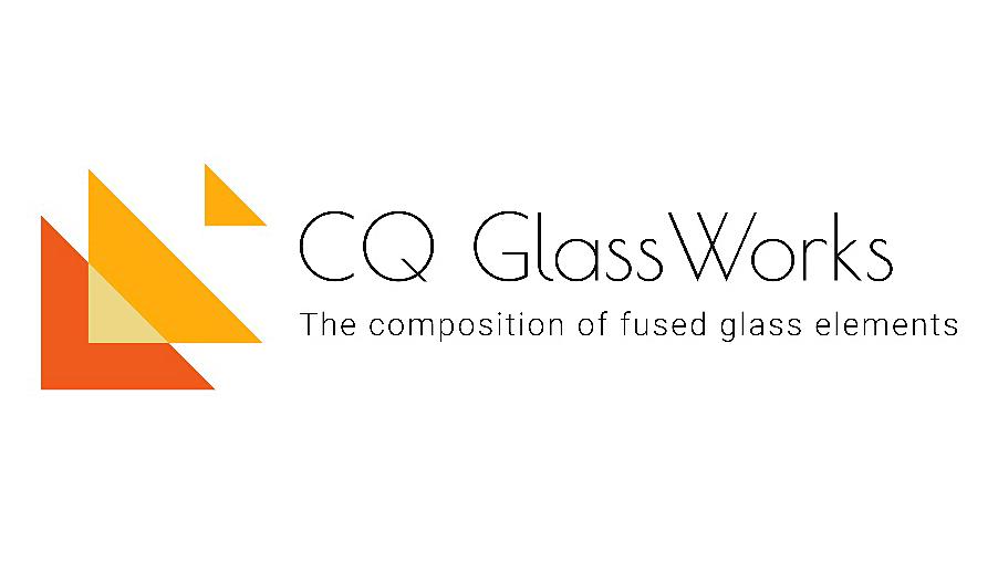 CQ Glassworks