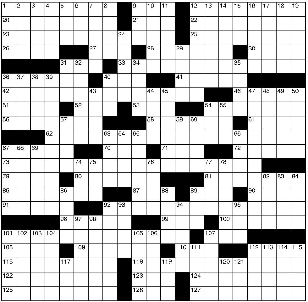 puzzzle.jpg