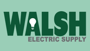 Walsh Electric Supply