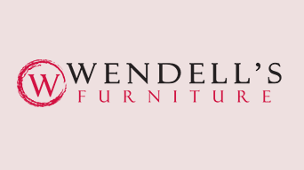 Wendell's Furniture (Colchester)